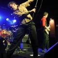 Dead_Kennedys_MOCA_01-28-12_07