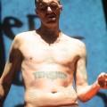 Die_Antwoord_Club_Nokia_02-24-12_09