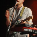 The_Darcys_El_Rey_Theatre_02-15-12_02