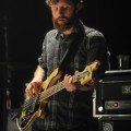 The_Darcys_El_Rey_Theatre_02-15-12_03