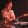The_Darcys_El_Rey_Theatre_02-15-12_04