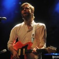 The_Darcys_El_Rey_Theatre_02-15-12_05