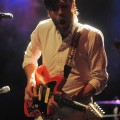 The_Darcys_El_Rey_Theatre_02-15-12_06