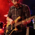 The_Darcys_El_Rey_Theatre_02-15-12_07