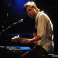 The_Darcys_El_Rey_Theatre_02-15-12_09