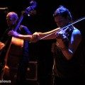 Thee_Silver_Mt_Zion_Troubadour_02-08-12_03