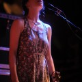 Thee_Silver_Mt_Zion_Troubadour_02-08-12_04