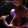 Thee_Silver_Mt_Zion_Troubadour_02-08-12_05