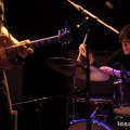 Thee_Silver_Mt_Zion_Troubadour_02-08-12_06