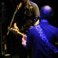 Thee_Silver_Mt_Zion_Troubadour_02-08-12_07