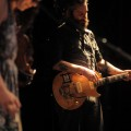Thee_Silver_Mt_Zion_Troubadour_02-08-12_08