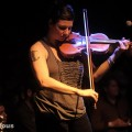 Thee_Silver_Mt_Zion_Troubadour_02-08-12_09