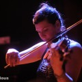 Thee_Silver_Mt_Zion_Troubadour_02-08-12_10