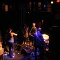 Thee_Silver_Mt_Zion_Troubadour_02-08-12_11