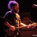 Thee_Silver_Mt_Zion_Troubadour_02-08-12_17