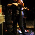 Thee_Silver_Mt_Zion_Troubadour_02-08-12_19