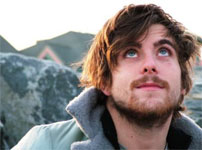 Anthony Green @ El Rey Theatre This Thursday 2/9–Win Tickets