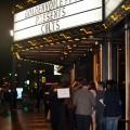 Cults_Fonda_Theatre_03-22-12_01