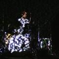 Cults_Fonda_Theatre_03-22-12_03