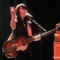Deerhoof_Wiltern_03-20-12_01
