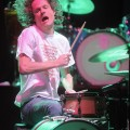 Deerhoof_Wiltern_03-20-12_02