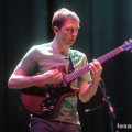 Deerhoof_Wiltern_03-20-12_03