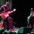 Deerhoof_Wiltern_03-20-12_05