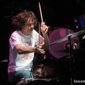 Deerhoof_Wiltern_03-20-12_13