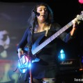 Grass_Widow_Echoplex_03-13-12_04