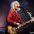 The_Joy_Formidable_Mayan_03-14-12_02
