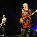 The_Joy_Formidable_Mayan_03-14-12_06