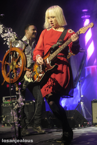 The_Joy_Formidable_Mayan_03-14-12_07