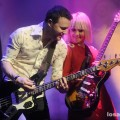 The_Joy_Formidable_Mayan_03-14-12_10