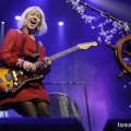 The_Joy_Formidable_Mayan_03-14-12_16