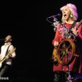 The_Joy_Formidable_Mayan_03-14-12_20