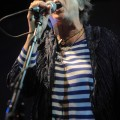 The_Raincoats_Echoplex_03-13-12_02