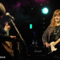 The_Raincoats_Echoplex_03-13-12_03