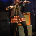 The_Raincoats_Echoplex_03-13-12_06