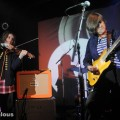 The_Raincoats_Echoplex_03-13-12_07