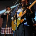 The_Raincoats_Echoplex_03-13-12_08