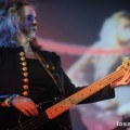 The_Raincoats_Echoplex_03-13-12_09