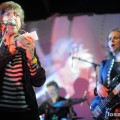 The_Raincoats_Echoplex_03-13-12_10