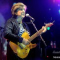 The_Raincoats_Echoplex_03-13-12_14