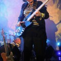 The_Raincoats_Echoplex_03-13-12_17