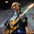 The_Raincoats_Echoplex_03-13-12_18
