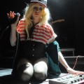 The_Ting_Tings_Mayan_Theatre_03-22-12_01