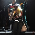 The_Ting_Tings_Mayan_Theatre_03-22-12_03