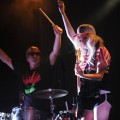 The_Ting_Tings_Mayan_Theatre_03-22-12_06
