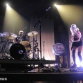 The_Ting_Tings_Mayan_Theatre_03-22-12_11