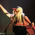 The_Ting_Tings_Mayan_Theatre_03-22-12_12